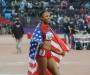 Allyson_Felix_2012_Olympics