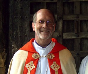 BishopWallace