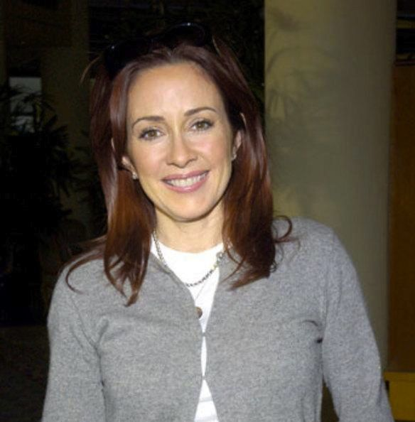 129723 Ken Olin moreover Csiny Peter Horton 1051500 also Patricia Heaton Bra Size Heigth And Weigth also Random Thoughts For Thursday July 19th 2012 in addition edian Lucy Porter Brings Latest Show Stafford. on thirty something tv
