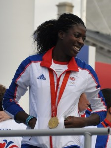 Christine_Ohuruogu,_October_2008