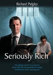 S Rich