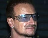 Bono_crop
