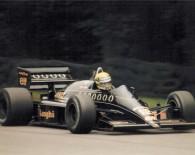 Senna_Brands_1986