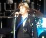 Bowie_crop