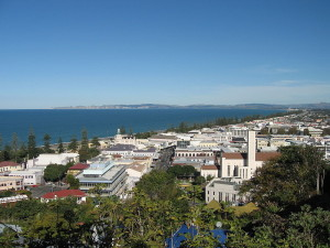 800px-Napier_and_bay