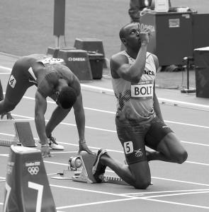 590px-usain_bolt_2012_olympics_3