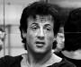 Sylvester_Stallone